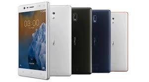 El Nokia 3 se actualiza a Android 9.0 Pie, la que puede ser su última gran actualización