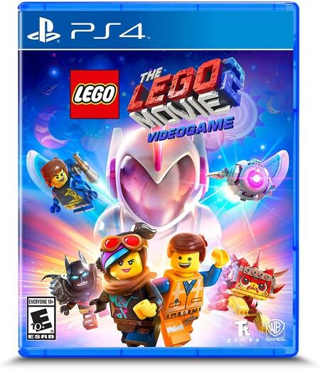 Ofertas de juegos de PlayStation de oferta en Amazon México