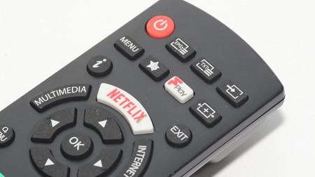 Estas son los mejores televisores del 2019 para ver Netflix en México... según Netflix