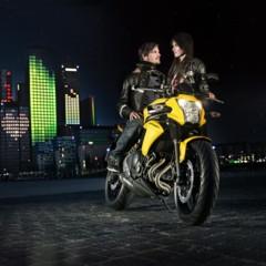 Foto 21 de 77 de la galería kawasaki-er-6n-2012-divertida-facil-y-con-estilo en Motorpasion Moto