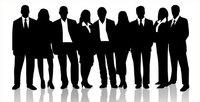 Formas empresariales