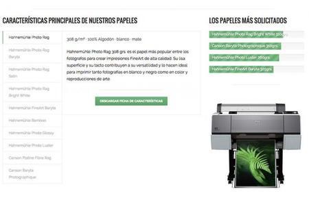 Naturalprint Web 02