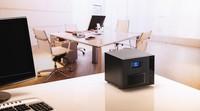 Tres dispositivos de almacenamiento NAS ideales para almacenar y asegurar tus fotografías