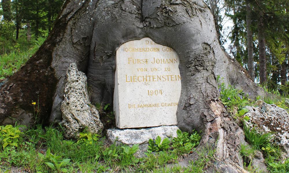 Conoce en qué cementerio está enterrado un famoso o indaga en la historia de tu ciudad con esta fascinante web