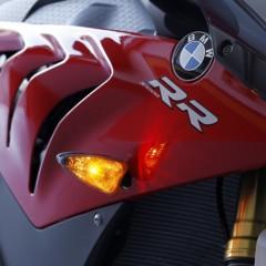 Foto 47 de 145 de la galería bmw-s1000rr-version-2012-siguendo-la-linea-marcada en Motorpasion Moto