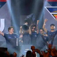 CSGO: Immortals estaría cerca de romper la escena fichando a todo SK Gaming