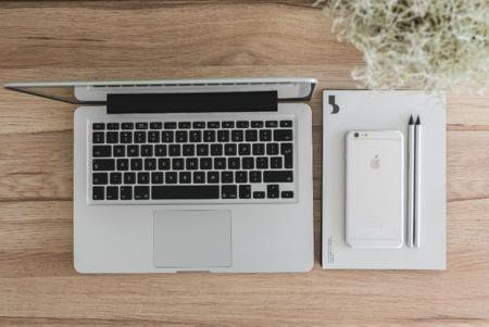 Los nuevos Apple A10 demuestran que un MacBook ARM es posible