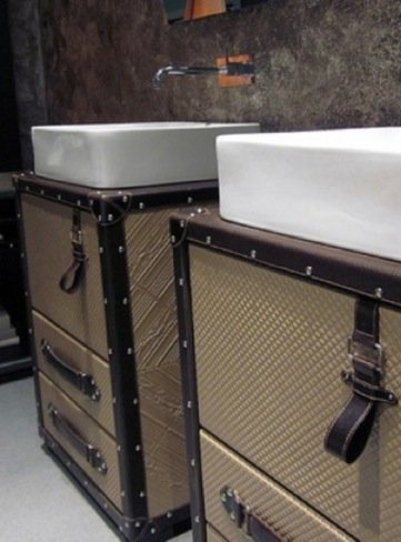 baño maletas 3