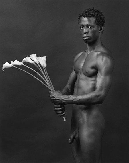 Mapplethorpe11
