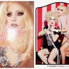 Foto 2 de 7 de la galería famosas-viva-glam-mac en Poprosa