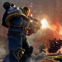 Llévate cuatro juegos de Warhammer en PC por 1 euro gracias al nuevo Humble Bundle dedicado a la saga