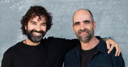 'Los Favoritos de Midas': Mateo Gil y Luis Tosar adaptarán para Netflix un relato de Jack London