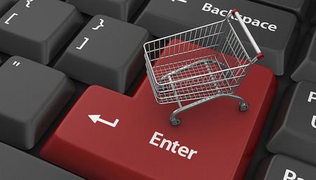 Piensa como un cliente: ¿Qué rechazas en una tienda online?