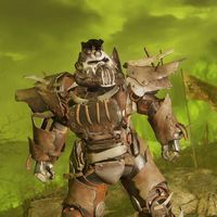 Los NPCs de Fallout 76 ya no volverán a robar las armas de los jugadores que mueran al haberse corregido este molesto error