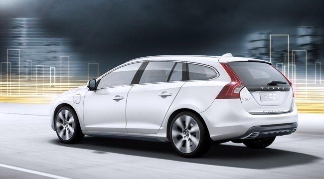 Volvo-V60-plugin-tres-tras-650px