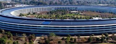 Hemos mirado todas las empresas adquiridas por Apple en 2018 y esto es a lo que se dedicaban