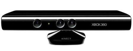 ¿Te sobran 250 dólares para comprar un Kinect?