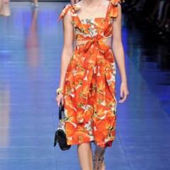 Foto 62 de 74 de la galería dolce-gabbana-primavera-verano-2012 en Trendencias