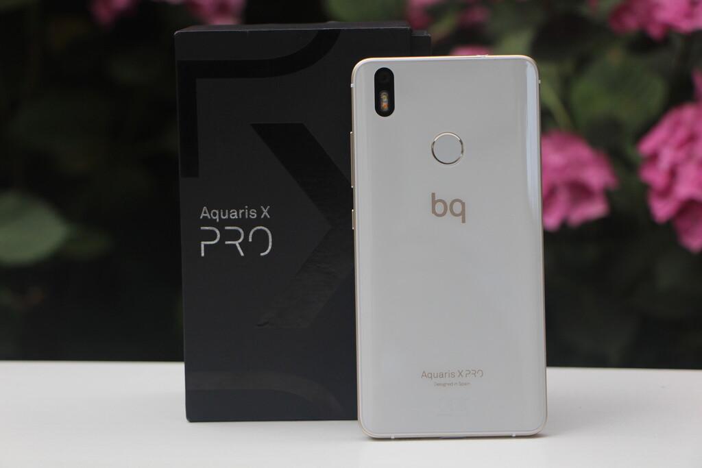 LineageOS 18.1 llega a los POCO X3 Pro, Galaxy M20, Galaxy A5 2017 y hasta a algunos BQ