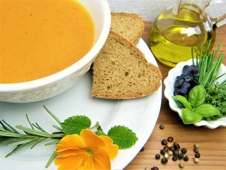 Carrot Soup 2192152 1280