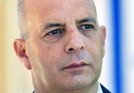 El jefe de la inteligencia israelí cree que Internet impulsa el terrorismo