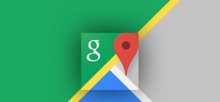 Las mejores 17 apps de Google para iOS que te harán sentir como en casa