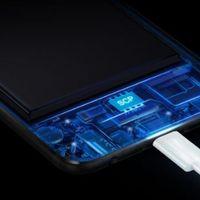La futura SuperCharge de Huawei permitirá cargadores de 40W y recargar un 90% de la batería en 30 minutos