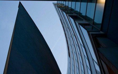 Las oficinas virtuales ganan terreno a la oficina clásica