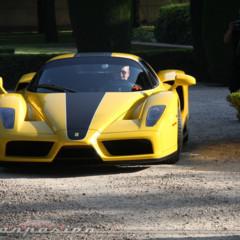 Foto 7 de 63 de la galería autobello-madrid-2011 en Motorpasión