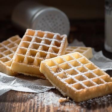 9 sencillas maneras de reducir nuestro consumo de azúcar