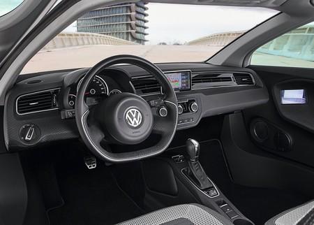 Volkswagen Xl1 2014 1280 21