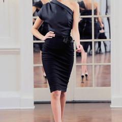 Foto 14 de 14 de la galería victoria-beckham-otono-invierno-20102011-en-la-semana-de-la-moda-de-nueva-york en Trendencias