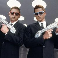 '23 Jump Street': la loca mezcla de 'Infiltrados en clase' y 'Men in Black' ya tiene director