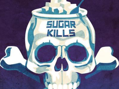 No es solo el azúcar, cientos de industrias tratan de engañarnos: tenemos un problema y es hora de buscar soluciones