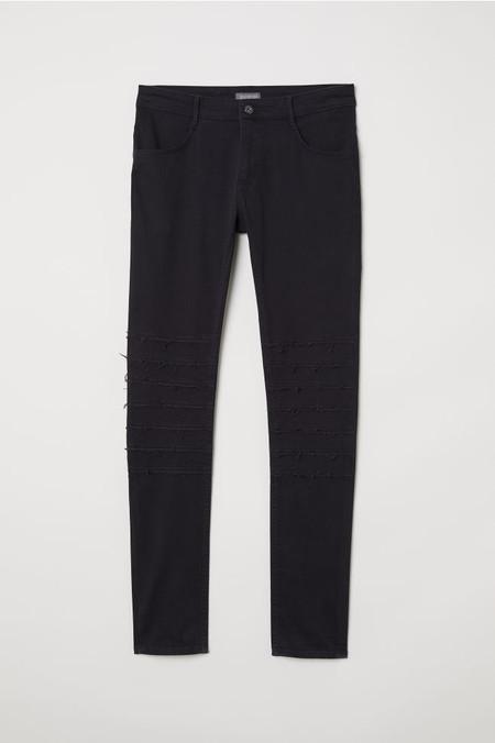 Jeans En Rebajas De H M Para Armar El Perfecto Look De Verano 1