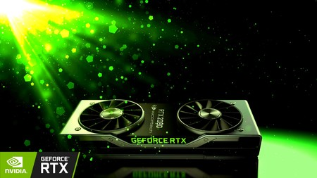 Nvidia Geforce Rtx Feature 3
