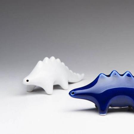 cerámica para la mesa de Maia Ming Design