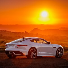 jaguar-f-type-checkered-flag-edition