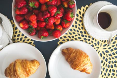 ¿De verdad el desayuno es la comida más importante del día?