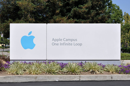 2019, un año que puede ser clave en la historia de Apple