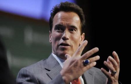 'The Expendables' de Stallone, Schwarzenegger realizará un cameo
