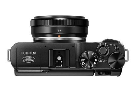 Fujifilm y los objetivos Fujinon X: una hoja de ruta con sentido común