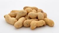 El consumo de cacahuetes en bebés puede prevenir la aparición de alergia a los mismos