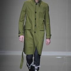 Foto 5 de 16 de la galería burberry-prorsum-otono-invierno-20102011-en-la-semana-de-la-moda-de-milan en Trendencias Hombre