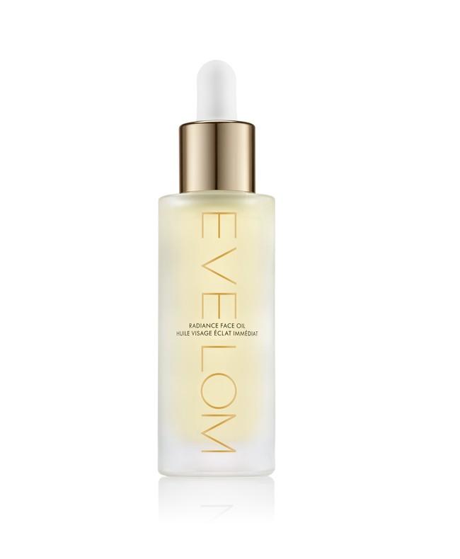 Eve Lom Radiance Face Oil1