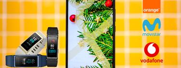 Dónde comprar el Huawei P smart 2019 más barato: comparativa mejores ofertas con operadores