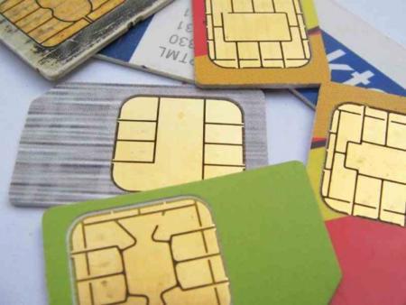 El ayer, el hoy y el mañana de las tarjetas SIM: ¿qué pasará con ellas?