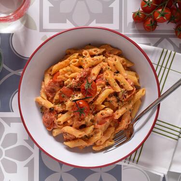 Recetas sabrosas y sin complicaciones en el menú semanal del 1 de marzo