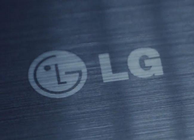 Conoce al nuevo LG G3 en directo con Xataka [finalizado]
