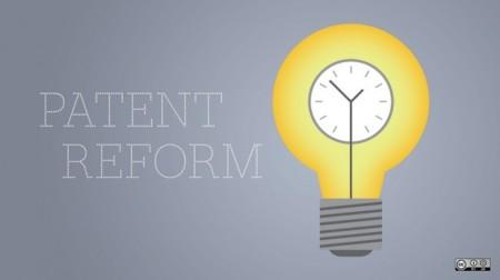 Nueva Zelanda prohíbe las patentes de software, pero no es una victoria definitiva